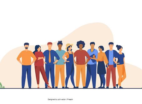 Les avantages du Groupement d'Employeurs pour les salariés