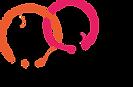 logo IROISE_couleur2.png