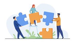 Qu'est-ce qu'un Groupement d'Employeurs ?
