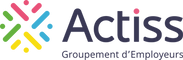 cropped-logo_actiss_site.png