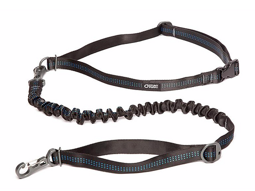 Stunt Runner Leash