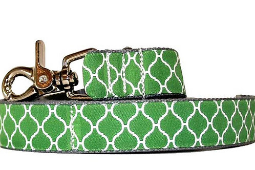 Secret Garden Leash