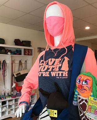 Masked shopper.jpg