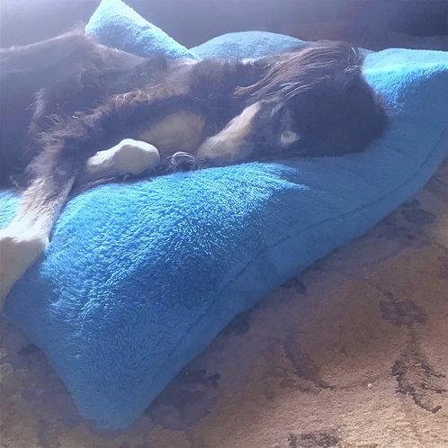 Duraplush Dog Bed