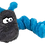 Thumbnail: Duraplush Coil Caterpillar
