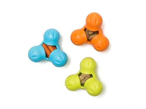 Tux Puzzle Toy