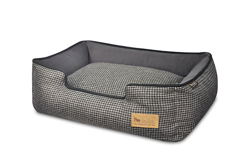 PLAY Lounge Bed