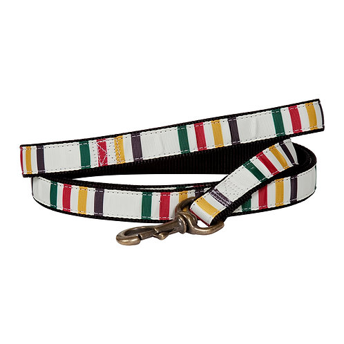 Glacier National Park Leash