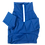 Thumbnail: Doggie Fit Half-Zip Jacket (Blue)