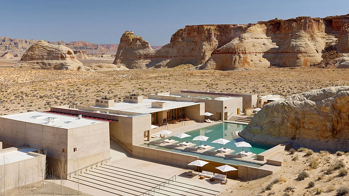 best-aman-hotels-resorts-in-the-world.jp