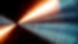 Screen Shot 2019-04-15 at 8.44.35 PM.png