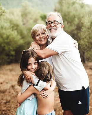 dia-de-los-abuelos-2.jpg