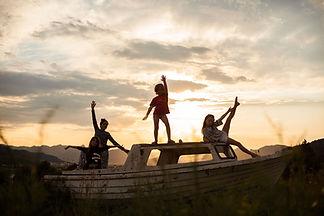 barca-5.jpg