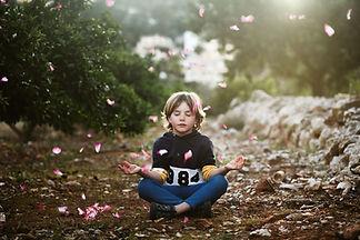 meditation-boy.jpg