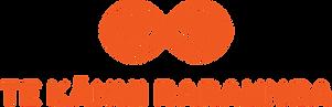 TKR Logo_Orange.png