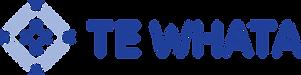 Logo_TE WHATA.png