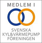 SKVP-Medlem_Farg.png