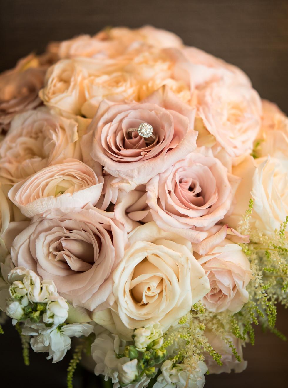 Gebrechristos_HRE_Wedding-1.jpg