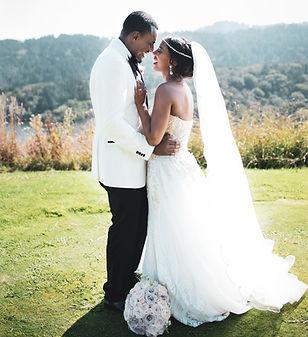 Gebrechristos Wedding_SP_HRE-1-2.jpg