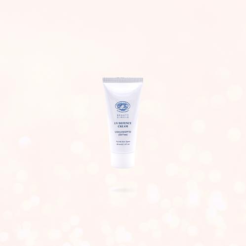 UV Defense Cream SPF30 UVA/UVB