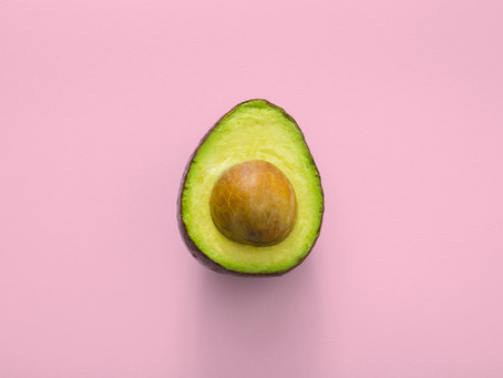 The Facts on Fats for Heart Health + Recipes!