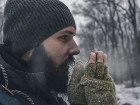 Warm Hearts, Warm Hands & Feet