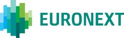 euronext.png