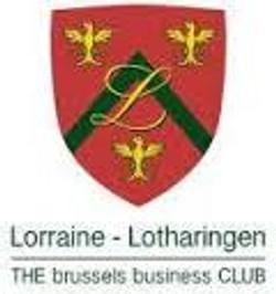 Cercle de Lorraine.jpg