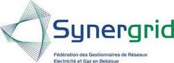 synergrid.jpg