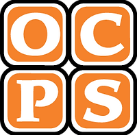 OCPS-logo.png
