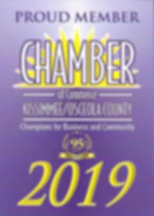 Chamber of Commerce 2019 - Copy.jpg