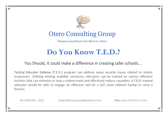TED Flyer AD 03.04.2019.png