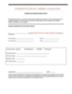 IBS-page-002.jpg