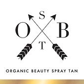 OrganicBeautySprayTanLogo.png