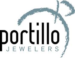 portillo one