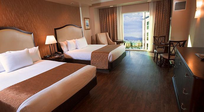 Double-Bed-Wide-WIDE-HOTEL-1.jpg