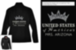 BH10012-United-States-title-jackets-Team