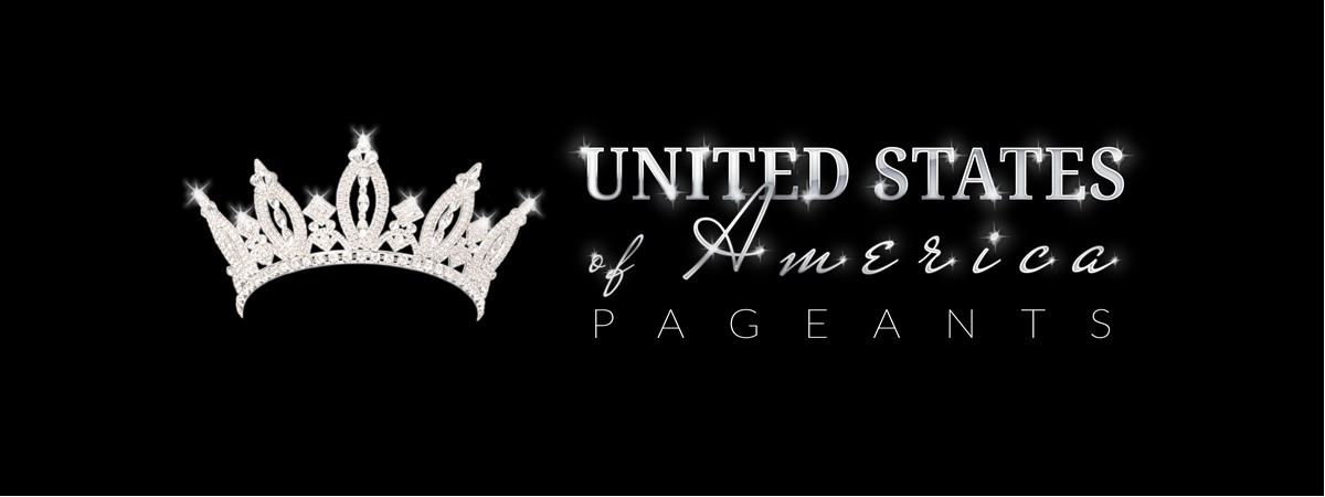 BECOME A SPONSOR United States Of America Pageants