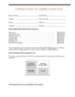 IBS-page-001.jpg