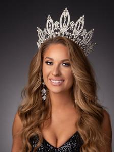 Miss 2019