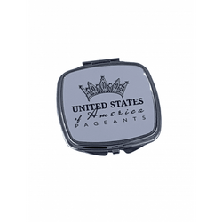united_states_of_americas_square_compact