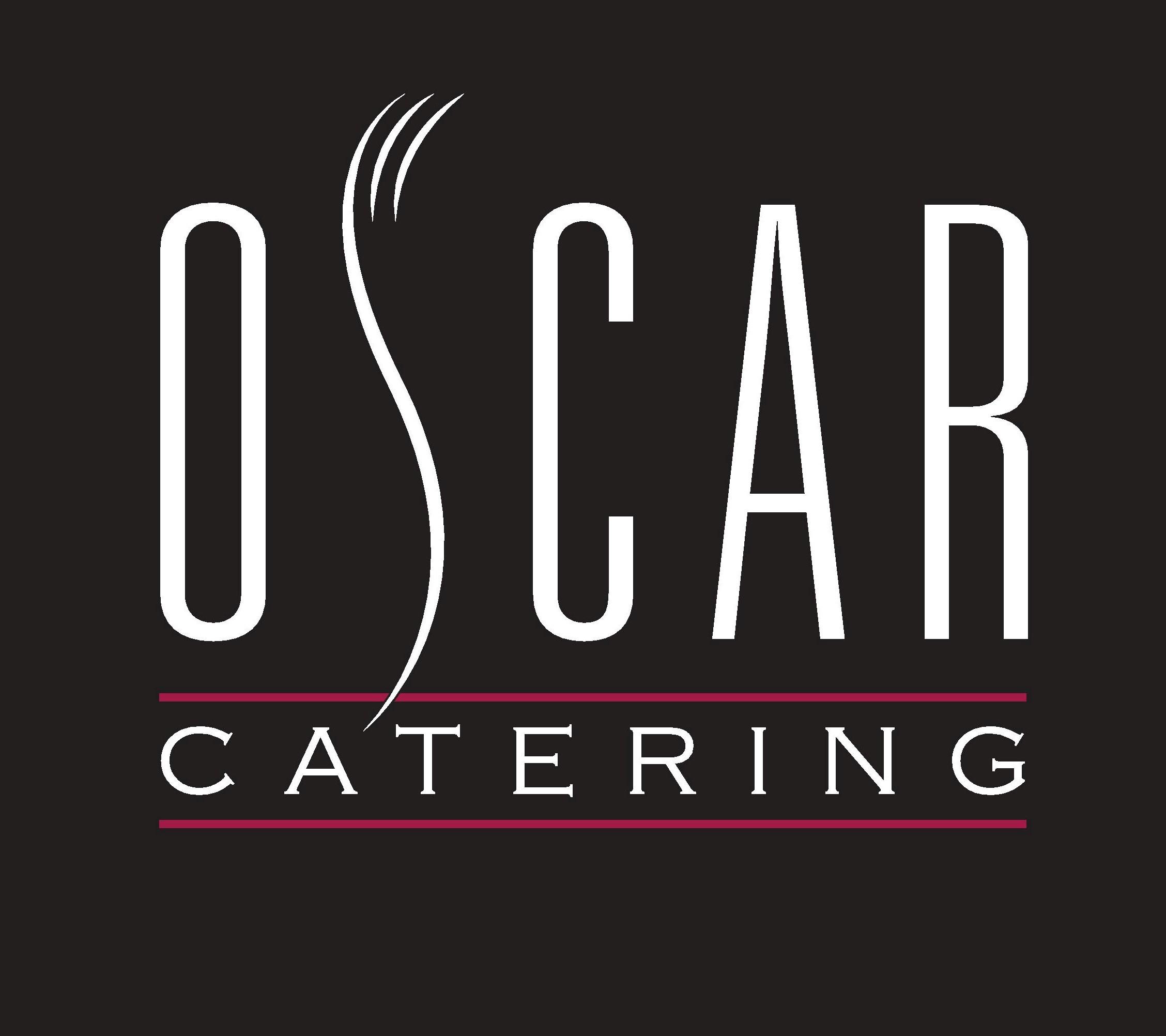 OscarCateringLogoDark-page-001