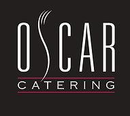 OscarCateringLogoDark-page-001.jpg