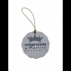 united_states_of_americas_scallop_ornament