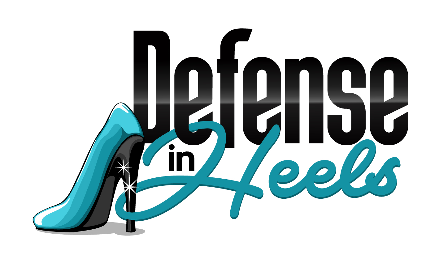Defense in Heels