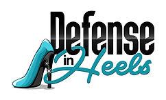 Defense in Heels.jpg
