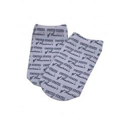 united_states_of_americas_socks_2