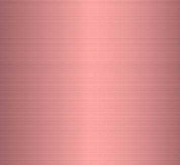 —Pngtree—rose gold tex