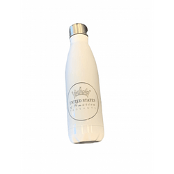 united_states_of_americas_tapered_bottle_1387367575