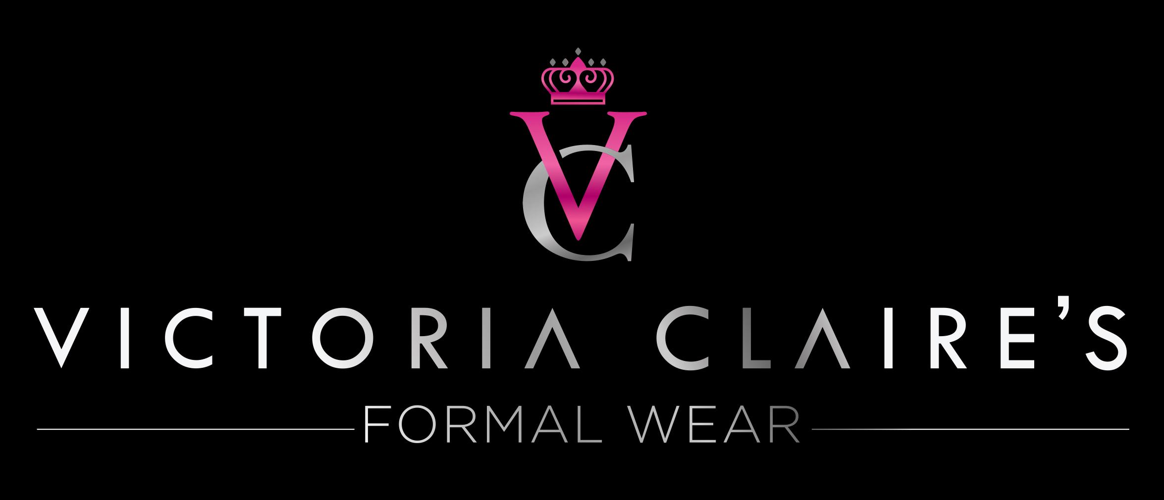 VC Silver Logo_Black BG_New (1)